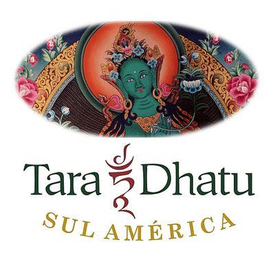 Tara Dhatu Sul América